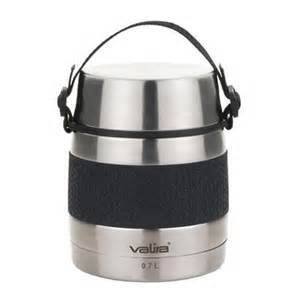 best steel for kitchen knives valira food flask container thermos for or cold food 0 7l