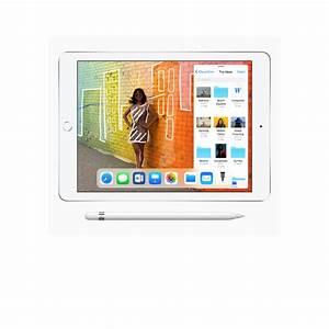 Neues Ipad 2018 : apple stellt neues 9 7 ipad mit unterst tzung f r apple ~ Kayakingforconservation.com Haus und Dekorationen