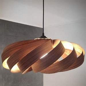 Wohnzimmer Deckenlampe : deckenlampe wohnzimmer holz interior design und ~ Pilothousefishingboats.com Haus und Dekorationen