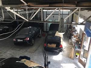 Garage Citroen Val D Oise : garage vendre val d 39 oise 95 ref 190579 century 21 horeca paris ~ Gottalentnigeria.com Avis de Voitures