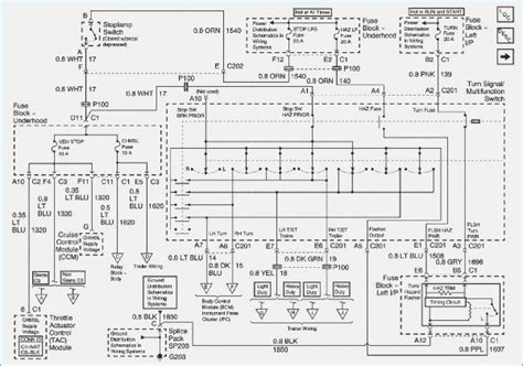 Shower Speaker Wiring Diagram by S14 Unit Wiring T115481 Engine Diagram And Wiring