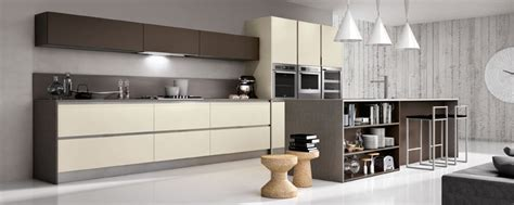 cuisine comprex cuisines contemporaines italiennes comprex pontarlier haut