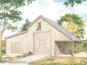 Photo Of Rv Garage Plans Ideas by The Garage Plan Shop 187 Rv Garage Plans