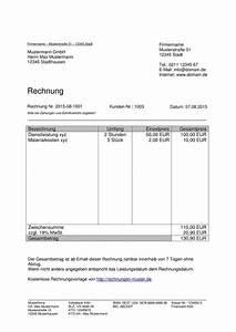 Dhl Rechnung : rechnungsvorlagen kostenlos rechnungsvorlage f r jeden ~ Themetempest.com Abrechnung