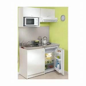 Cuisine Studio Ikea : kitchenette pour studio ikea cosmeticuprise ~ Melissatoandfro.com Idées de Décoration