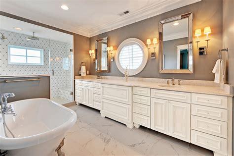 diamond builders bathroom inspiration photo gallery