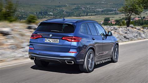 2019 Bmw X5 Hybrid by 2019 Bmw X5 Hybrid Car Specs 2019