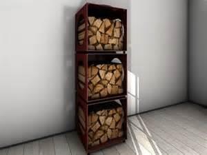 kaminholzregal für wohnzimmer über 1 000 ideen zu kaminholzregal auf kaminholzregal metall gerätehaus holz und