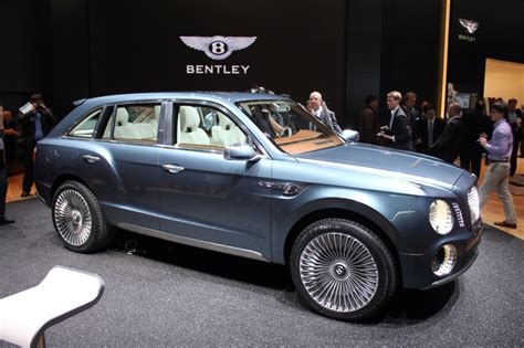meek mill bentley truck put down on that bentley truck i used to meek mill