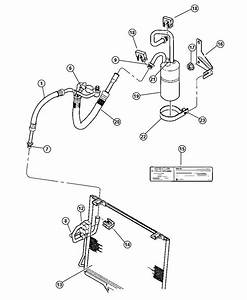 55037517ab  C Suction  Compressor To