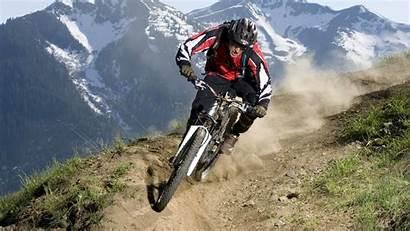 Downhill Mountain Bike Wallpapers Desktop Wallpapertag