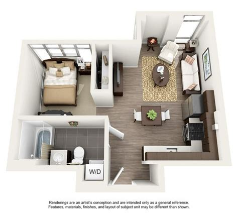 Apartment Laws by Floor Plans For An In Apartment Addition On Your Home