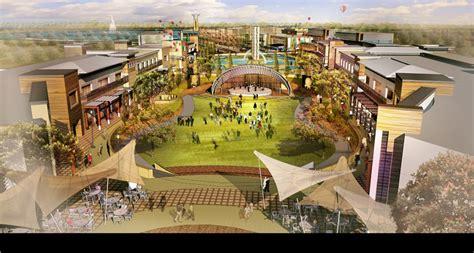 colony  ranked   safest city  texas
