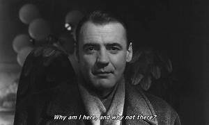 Wings of Desire (1987) | Windows on the World