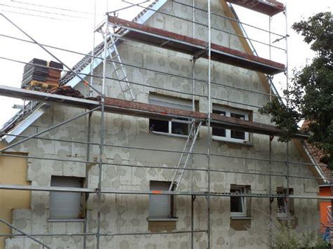 Daemmstoffe Waermeschutz Fuer Keller Fassade Und Dach by Was D 228 Mmung Kann W 228 Rmeschutz Schallschutz Brandschutz