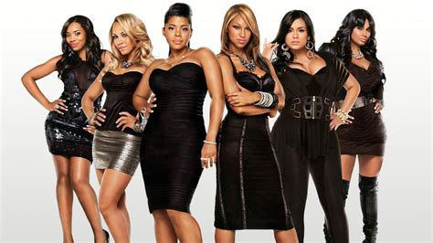 Watch Love And Hip Hop Season 6 For Free Online