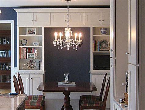 design cabinet kitchen 56 best favorite kitchens images on home ideas 3158