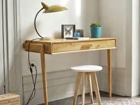 9 petits bureaux pour poser votre laptop joli place