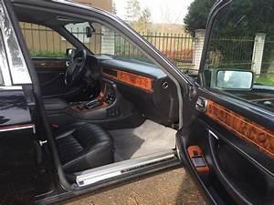 1994 Jaguar Xj40 Majestic 6 0  366 Cui  V12 Gasoline 229