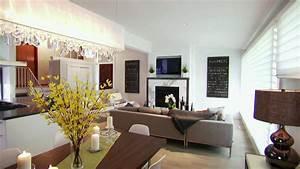 Décoration Feng Shui : feng shui home decorating ideas for attracting wealth ~ Dode.kayakingforconservation.com Idées de Décoration
