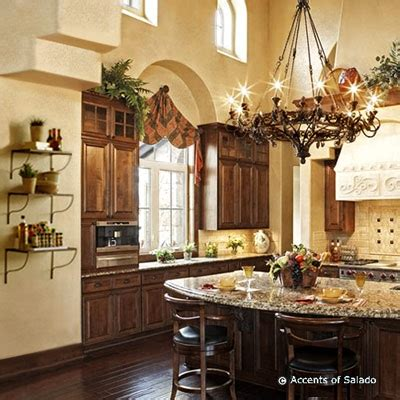 country kitchen me fabulous country kitchen i this big feels 6104