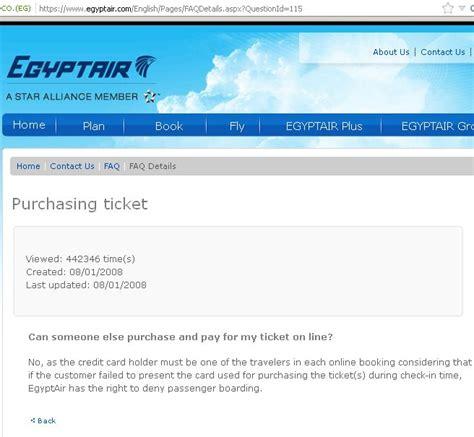 air travel    booking international ticket