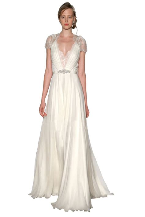 amazon com autoalive classical bridal dress ivory wedding