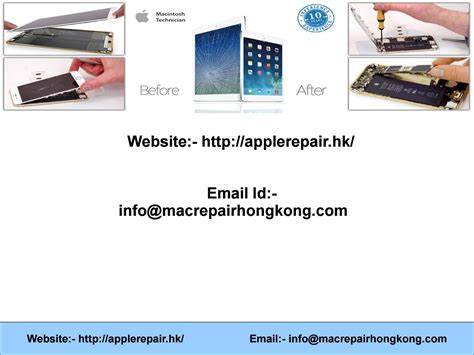 iphone  battery replacement hong kong  apple repair issuu