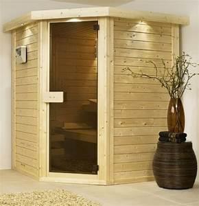 Knüllwald Helo Sauna : kn llwald helo sauna casa typ 6 220 x 200 cm 44 mm ~ Orissabook.com Haus und Dekorationen