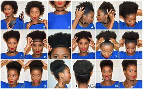 Afro Kinky Curly Ponytail Human Hair Extension Drawstring Pony Tail Clip In Brazilian Virgin Hair Hairstyles In Jacksonville Fl Relaxed Youtube Purple Hair Eyepatch Anime Kewarra Beach Caramel Conditioner Salon At Jcpenney Medium Pixie Cut Mid Length Uk