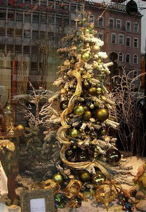 contempory xmas tree toppers to make 40 stunning modern decoration ideas