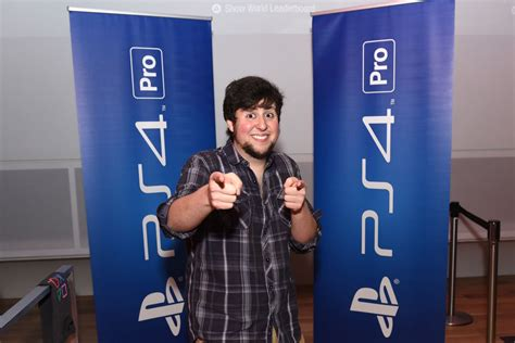 best haircut in nyc jontron being cut from yooka laylee after spouting 2814