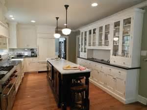 narrow kitchen island 7 39 x33 quot kitchen island