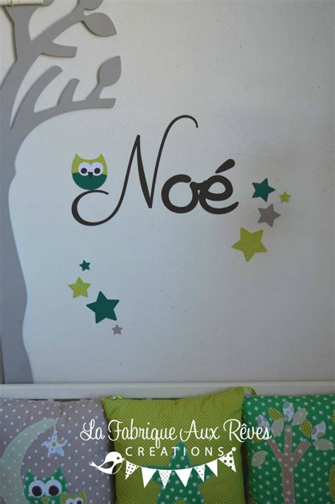 sticker mural chambre stickers toiles chambre bb dcoration maison stickers