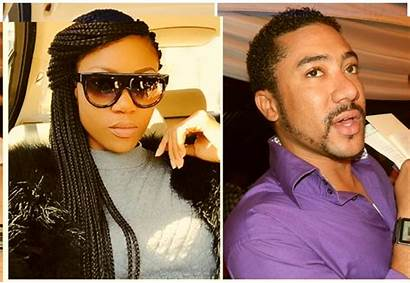 Ghana Richest Actors Actresses Worth Actor Kikiotolu