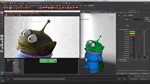 il desormais possible de creer son propre film danimation With logiciel 3d maison mac 0 logiciel pour creer des maquettes 3d telecharger