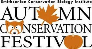 Events: SCBI Autumn Conservation Festival