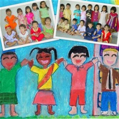 in harmony preschool harmony preschool american theme 455 | 10570402 744233988975891 1921811814877555059 n 300x300
