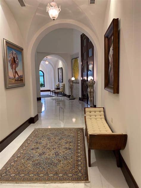 luxury saudi arabia home  tim obrien furnitureland