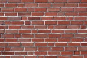 brique de parement comment choisir pose prix toutes With decouper un mur en brique