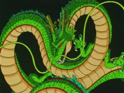 dosite  dragon ball zod esferas  dragao