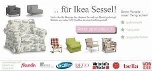 Ikea Tullsta Bezug : sessel bezug ektorp tullsta williamflooring ~ Buech-reservation.com Haus und Dekorationen