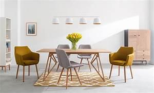 Dein Wohnstil Skandi Skandinavische Mbel Bei Home24