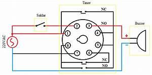 Teknik Mekatronika  Elektrical