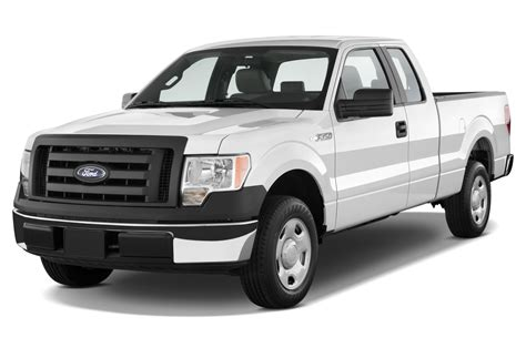 dodge ram   ford   towing capacity sae towing