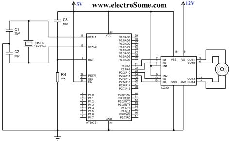 Wantai Stepper Motor Wiring Diagram Sample Collection
