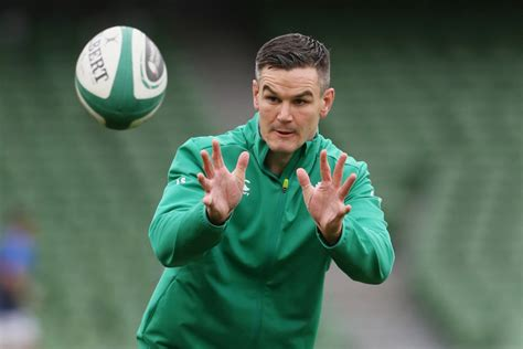 What TV channel is Ireland v Scotland? Free live stream ...