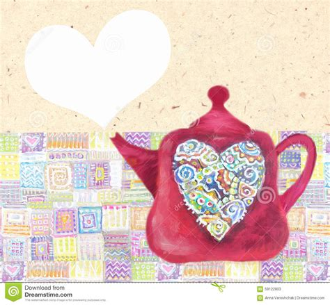 hearts and kitchen collection hearts and kitchen collection 28 images hearts and