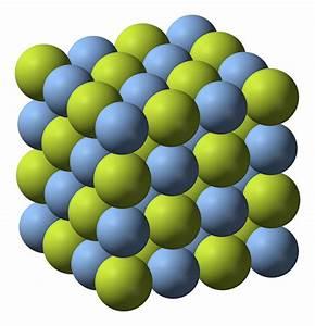 Silver(I) fluoride - Wikipedia