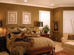 Master Bedroom Decor Ideas Small Master Bedroom Decorating Ideas